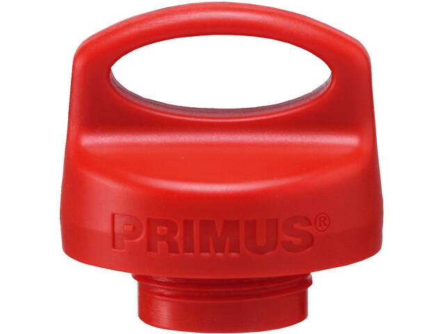 Primus Fuel Bottle Cap Child proof